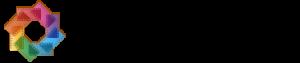 CJPLogo